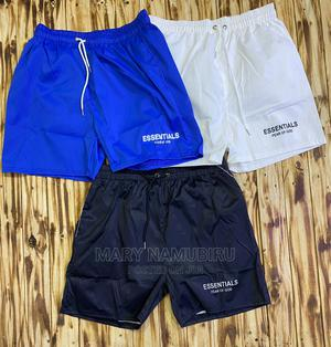 Latest Original Shorts   Clothing for sale in Kampala, Central Division