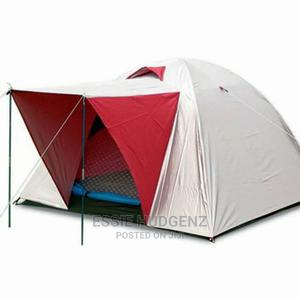 4 People Camping Tent | Camping Gear for sale in Kampala, Central Division