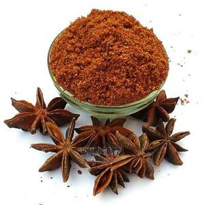 Star Anise Powder | Meals & Drinks for sale in Kampala, Rubaga