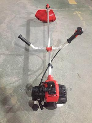 Brush Cutters 520 | Garden for sale in Kampala, Central Division