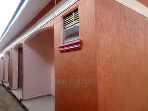 1bdrm Room & Parlour in Single Rooms For for rent   Houses & Apartments For Rent for sale in Kampala, Kawempe
