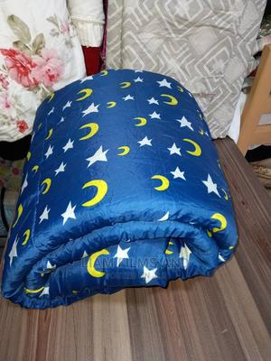 Modern Kids Bedroom Look Duvets and Bedcovers Uk Stock | Baby & Child Care for sale in Kampala, Central Division