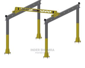Over Head Crane   Other Repair & Construction Items for sale in Kampala, Central Division