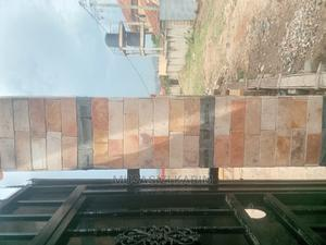 ANCIENT NATURAL Stone Products   Other Repair & Construction Items for sale in Kampala, Central Division