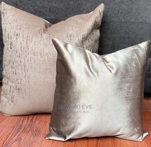 Couch Cushions | Home Accessories for sale in Kampala, Central Division