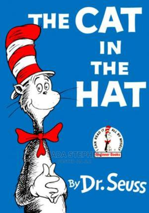 The Cat in the Hat (Story) | Books & Games for sale in Kampala, Kawempe
