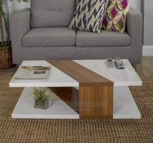 Smart Centre Table | Furniture for sale in Kampala, Central Division