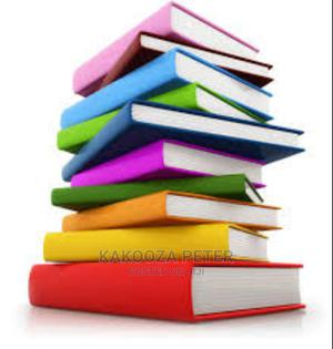 All Books As Per Your Request | Books & Games for sale in Kampala, Central Division