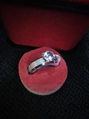 Unique and Quality Engagement Rings | Wedding Wear & Accessories for sale in Kampala, Central Division