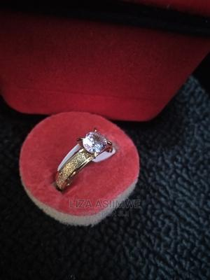 Quality And Uniqueness Rings | Wedding Wear & Accessories for sale in Kampala, Central Division