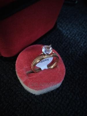 Quality Engagement Rings Available | Wedding Wear & Accessories for sale in Kampala, Central Division