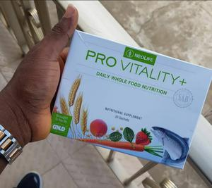 Provitality (Immune Booster) | Vitamins & Supplements for sale in Kampala, Central Division