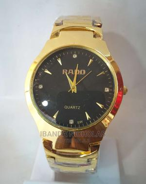 Rado Watches | Watches for sale in Kampala, Kawempe