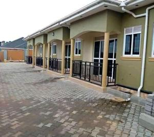 1bdrm House in Kireka, Central Division for Rent   Houses & Apartments For Rent for sale in Kampala, Central Division