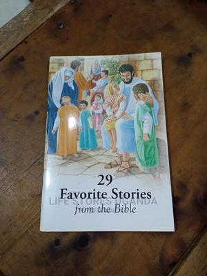 Children's Bible (Mini) | Books & Games for sale in Kampala, Central Division