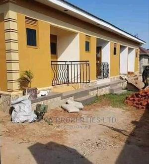 Studio Apartment in Kireka, Central Division for Rent   Houses & Apartments For Rent for sale in Kampala, Central Division