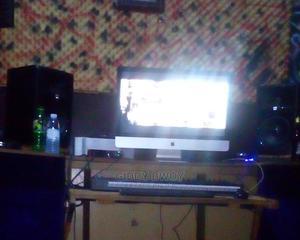 Studio Software Installation   Software for sale in Nothern Region, Gulu