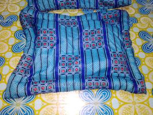 Dog Bed for Small and Big Dogs | Pet's Accessories for sale in Kampala, Central Division