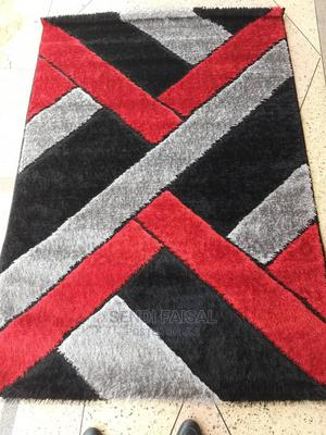Centre Carpets | Home Accessories for sale in Kampala, Central Division