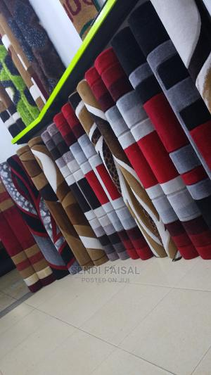 Centre Rugs | Home Accessories for sale in Kampala, Central Division