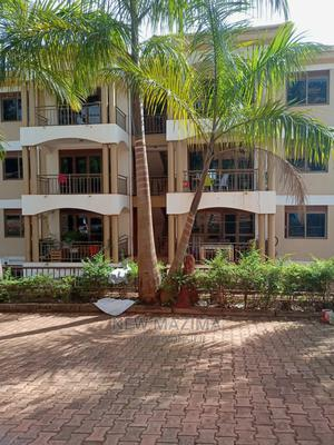 2bdrm Block of Flats in Makindye Kizungu, Central Division for Rent | Houses & Apartments For Rent for sale in Kampala, Central Division