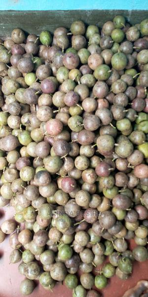 Deshpassionfruits | Meals & Drinks for sale in Kampala, Rubaga