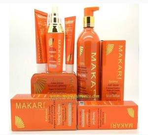 All Beauty Products At Your Door Steps | Skin Care for sale in Kampala, Central Division