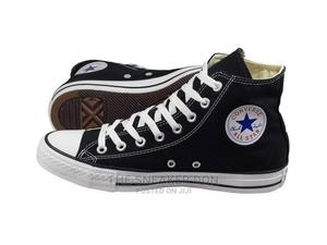 All Star Shoes(Second Hand)   Shoes for sale in Kampala, Central Division