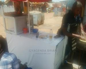 Chapat Place   Event centres, Venues and Workstations for sale in Wakiso, Wakiso / Wakiso