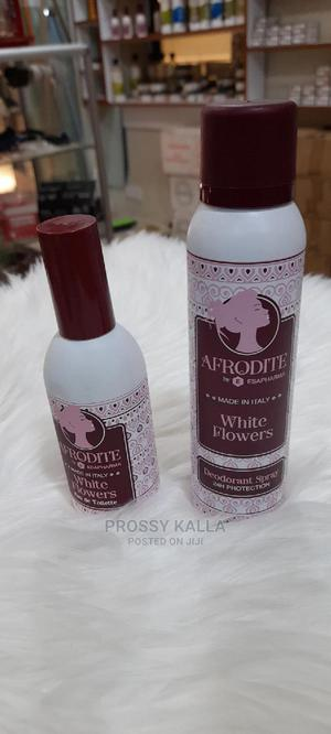 Perfume And Deodorant Spray | Fragrance for sale in Kampala, Central Division