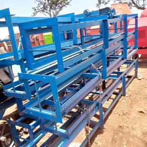 Crane Lifters   Other Repair & Construction Items for sale in Masaka, Katwe