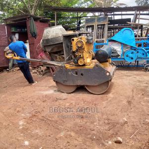 Rollers and Jumpers   Other Repair & Construction Items for sale in Masaka, Katwe