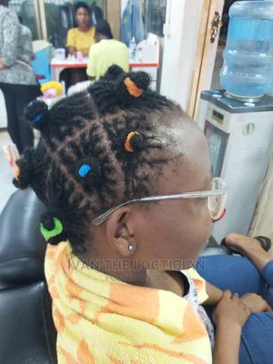 Micro Locs | Hair Beauty for sale in Kampala, Central Division