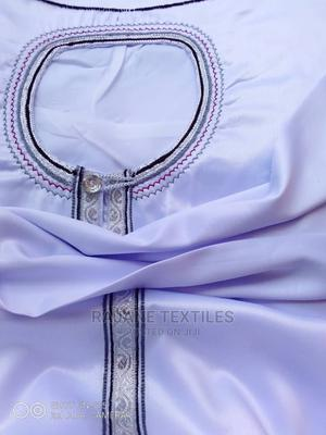 Introduction Kanzu(Tunics) | Wedding Wear & Accessories for sale in Kampala, Central Division