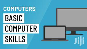Computer Skills Training   Classes & Courses for sale in Kampala