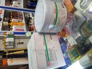 Cronovate Cream | Skin Care for sale in Kampala, Central Division