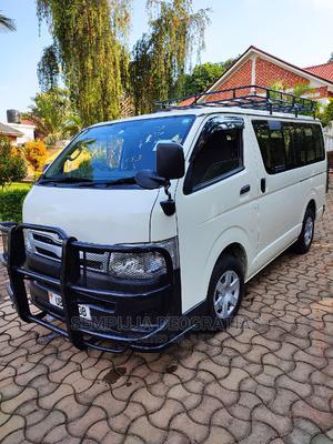 Drone for Sale | Buses & Microbuses for sale in Kampala, Rubaga
