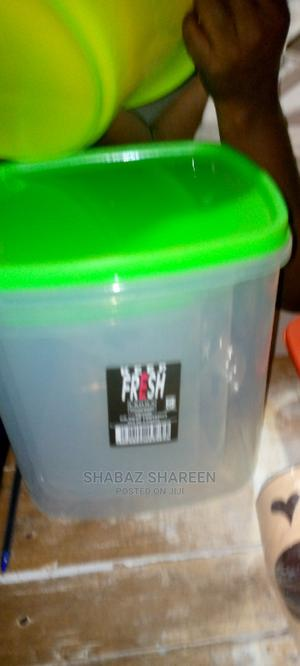 Storage Tins | Kitchen & Dining for sale in Kampala, Central Division