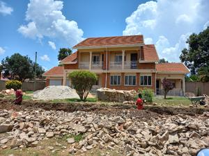 Furnished 6bdrm Block of Flats in Bbunga, Makindye for Rent | Houses & Apartments For Rent for sale in Kampala, Makindye