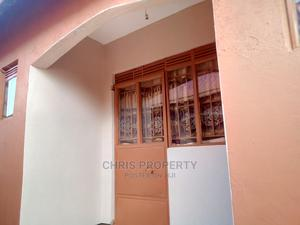1bdrm Room Parlour in Single Rooms, Kawempe for Rent   Houses & Apartments For Rent for sale in Kampala, Kawempe
