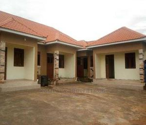 1bdrm Chalet in Mbuya, Central Division for Rent | Houses & Apartments For Rent for sale in Kampala, Central Division