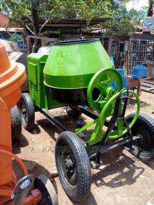 Hiring, Repairing and Selling Construction Machines   Other Repair & Construction Items for sale in Kampala, Central Division