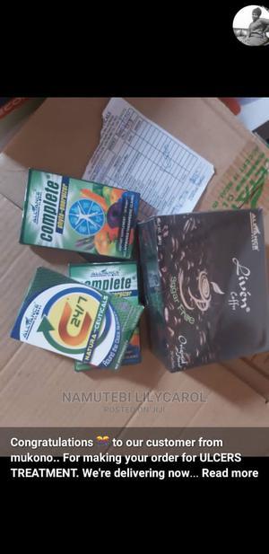 Cappuccino Original | Vitamins & Supplements for sale in Wakiso, Wakiso / Wakiso