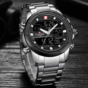 Classic Naviforce   Watches for sale in Kampala, Central Division