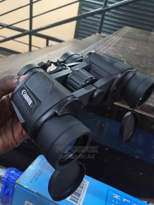 Binoculars | Camping Gear for sale in Kampala, Central Division
