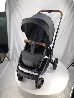 Baby Stroller   Children's Gear & Safety for sale in Kampala, Central Division