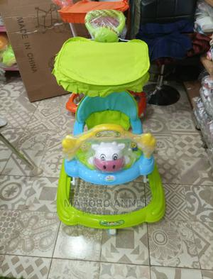 Baby Walker   Children's Gear & Safety for sale in Kampala, Central Division