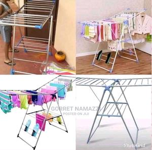 Drying Hanger | Babies & Kids Accessories for sale in Kampala, Central Division