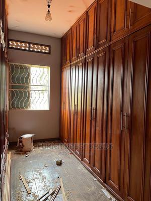 Inbuilt Wardrobes | Furniture for sale in Kampala, Central Division