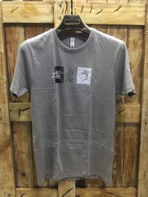 Authentic Designer T-Shirt Wear   Clothing for sale in Kampala, Central Division